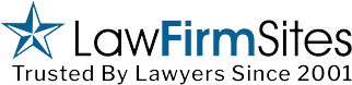 Law Firm Sites